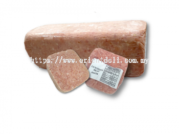 Luncheon Meat (350gm)