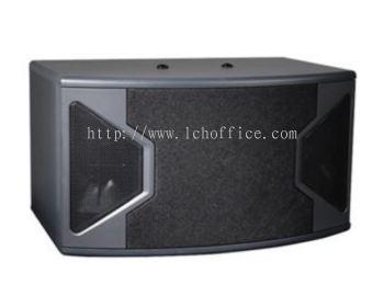 Karaoke System-10inch 850 Speaker