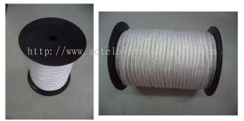 FBR Rope White 1 Kg