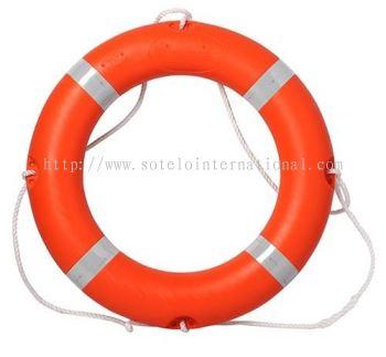 Life Buoy DY 5555