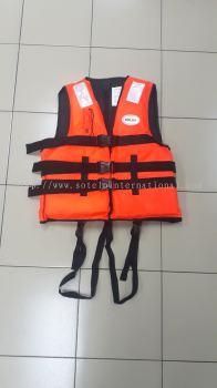 Life Jacket 2200 Adult