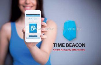 Timetec Beacon