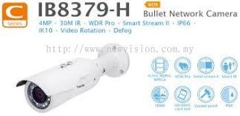 IB8379-H