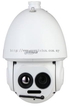 TPC-SD8421-T