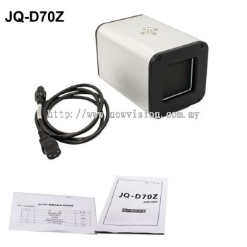 JQ-D70Z Blackbody