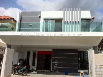 Renovation Contractor Selangor
