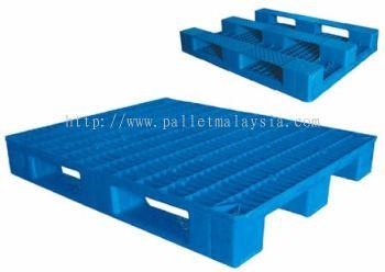Plastic Pallet Melaka