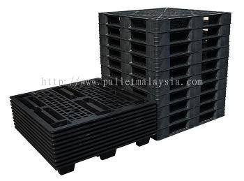 Cargo Plastic Pallet