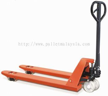 Hand Pallet Truck Melaka