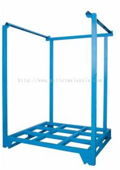Stackable Pallet Penang