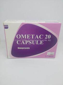 Ometac 20mg