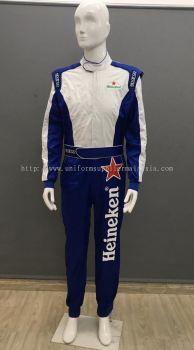 Motor GP & F1 Racing Apparel