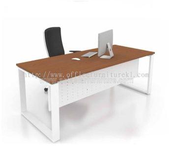 MO EXECUTIVE RECTANGULAR TABLE