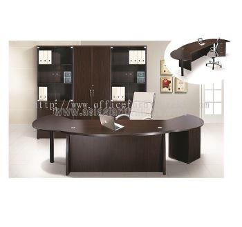 QX DIRECTOR TABLE SET 1