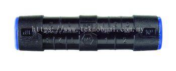(MICHAUD) Preinsulated Compression Sleeve E140