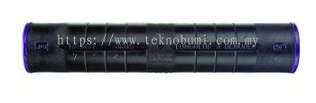 (MICHAUD) Preinsulated Compression Sleeve E215