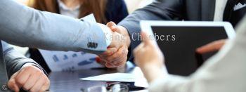 Corporate Compliance & Advisory