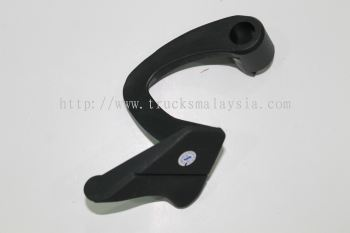 SCANIA 124 DOOR INNER HANDLE