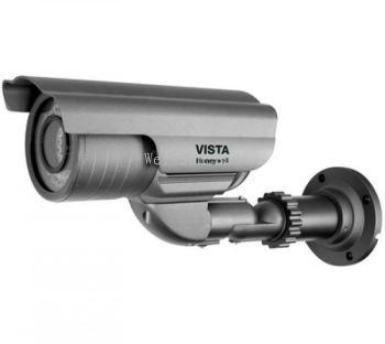 VBC-800PI30-WC