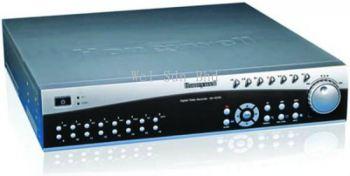 HD-16DVR-C