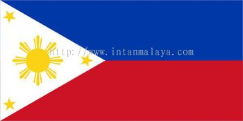 Philippines Demographics