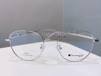Champion Eyewear