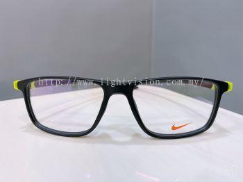 Nike Eyewear