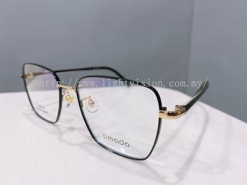 Amada Eyewear