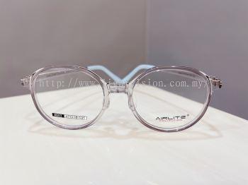 Airlite Kidz Collection