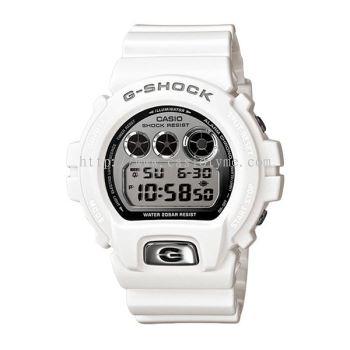 GSHOCK DW6900NB-7D
