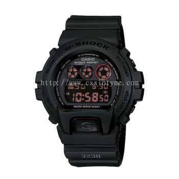 GSHOCK DW6900MS-1