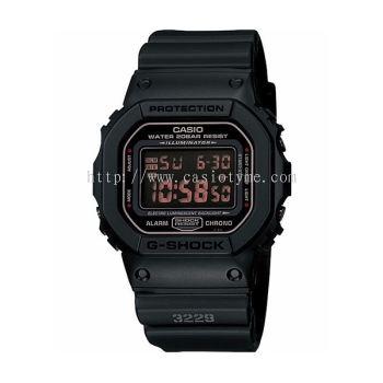 GSHOCK DW5600MS-1