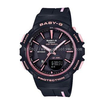 BABYG BGS100RT-1A