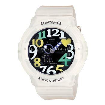 BABYG BGA131-7B4