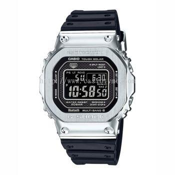 GMW-B5000-1DR