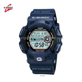 G-9100-2