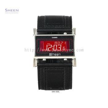 SHN-1002L