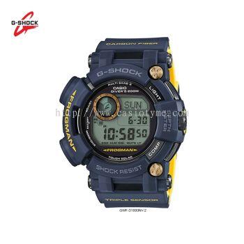 GWF-D1000NV-2