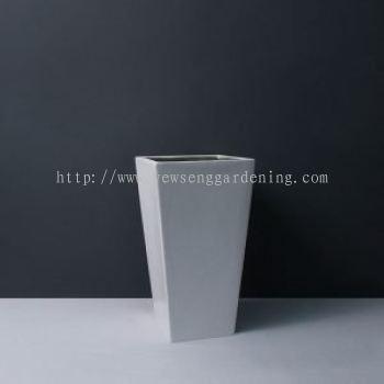 Fiberglass Pot SBH01