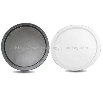 Fiberglass Pot SC570