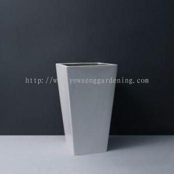 Fiberglass Pot SPH03