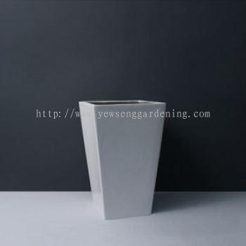 Fiberglass Pot SPH04