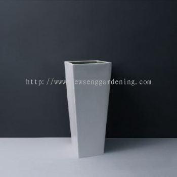 Fiberglass Pot SPH05