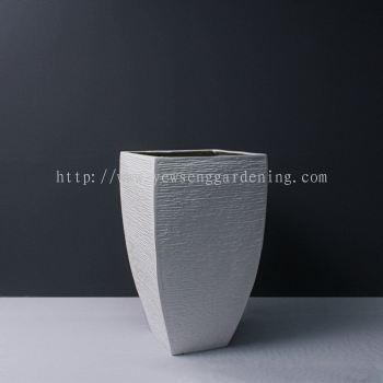 Fiberglass Pot SRH01, SRH02