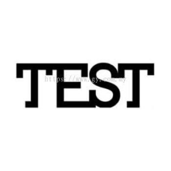 iPay88 RM1 TEST