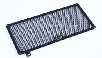 Radiator Guards for Kawasaki Versys 650 '15-