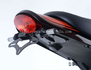Tail Tidy for Kawasaki Z900RS '18-