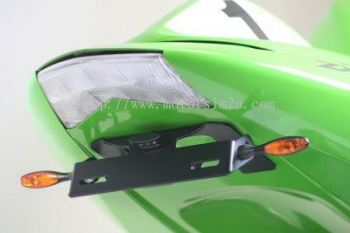 Tail Tidy for Kawasaki ZX-10R '04-'05