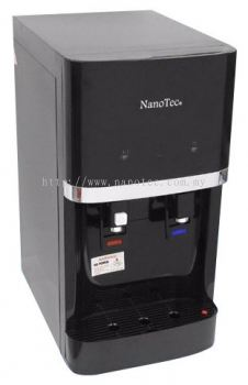 Hot & Cold Table Water Dispenser (DN300A)