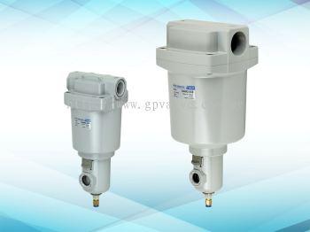 SKP Water Separator (SAMG)